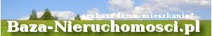 Sklep z przywielejami mieszkanie do sprzedania, sprzdema pokój, mieskzanie sprzedam, Koty, koteczki, adopcje kotów, karam dla kotów, dla kotów, Kuchnia, przepisy, gastronomia ,loklae, warszawa, KRaków , Tłumacz niemieckiego , szkoła jezyków obcych Kraków e-learing, tłumaczenia niemiecki Kazania i homilie