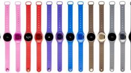 Paski do smartwatcha w wakacyjnym stylu LIFESTYLE, Moda - Smartwatche MyKronoz to idealne rozwiązanie dla osób, które nie lubią nudy w swoich ubraniach. Dzięki wymiennym paskom smartwatch może stać się nie tylko funkcjonalnym gadżetem, ale także ciekawym dodatkiem do garderoby.