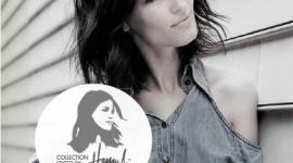 Kolekcja blogerska Hanneli Mustaparty