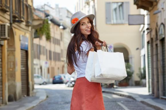 Jak mądrze kupować na wyprzedażach? 7 porad