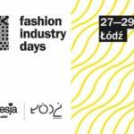 Łódź Fashion Industry Days w Sukcesji