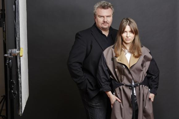 Fashion Industry Days: pokazy mody na światowym poziomie!