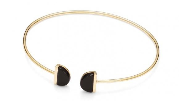 Złoto i czerń – ponadczasowa elegancja