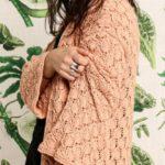 Złap za druty na wiosnę – We Are Knitters