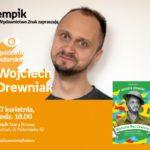 Poland first to fight, czyli o II wojnie światowej bez cenzury