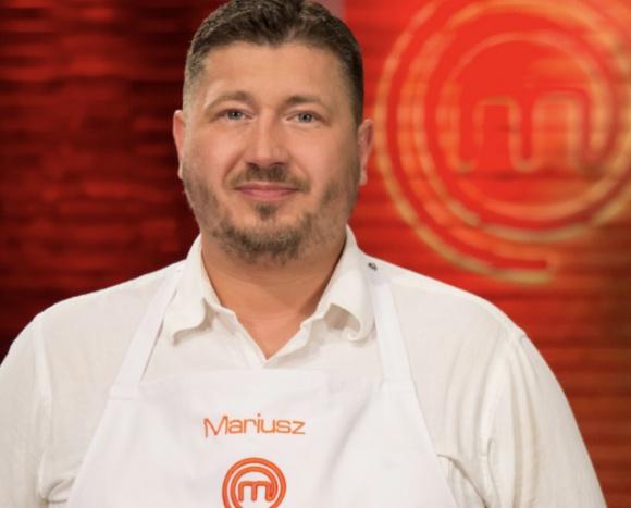Master Chef i najpiękniejsi Ziemi Łódzkiej