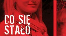 """Śledztwa Szostaka. Co się stało z Iwoną Wieczorek? LIFESTYLE, Książka - 28 listopada będzie miała premierę książka pióra Janusza Szostaka ,,Co się stało z Iwoną Wieczorek?"""", wydana nakładem Wydawnictwa Harde, opisująca najbardziej medialną historię zaginięcia w Polsce, nierozwiązanego od ośmiu lat."""