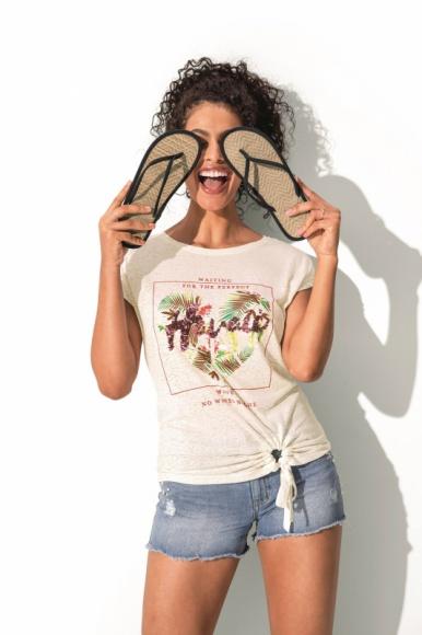 Jeans(L)ove stylizacje bo są takie rzeczy, które nie wychodzą z mody…