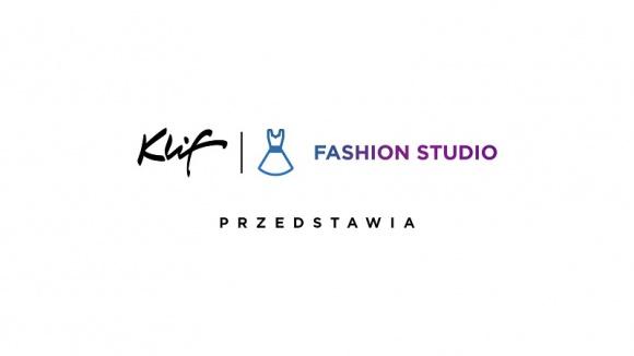 KLIF I FASHION STUDIO, czyli porady stylisty Grzegorza Blocha