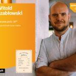 Witold Szabłowski | Księgarnia Empik