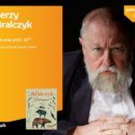 Jerzy Bralczyk | Księgarnia Empik