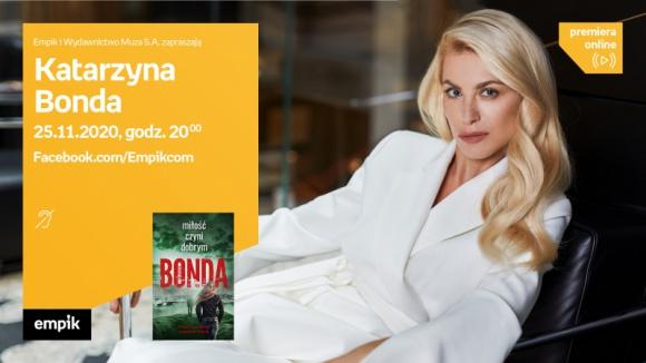 Jesienne wieczory z polskimi autorami LIFESTYLE, Książka - Ostatnie miesiące stanowią bardzo intensywny okres dla polskiej branży wydawniczej.