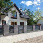 Budowa ogrodzenia, na co zwrócić uwagę przy wyborze ogrodzenia?