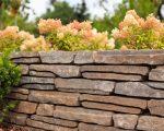 Styl ogrodu – Romantyczny, czy nowoczesny i minimalistyczny?