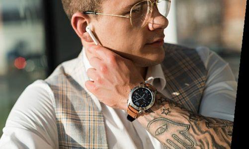 Dzień Ojca – 23 czerwca, polecamy 3 modele smartwatchy, które podkreślą charakter Twojego taty