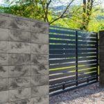 Jakie ogrodzenie wybrać, by chronić prywatność?